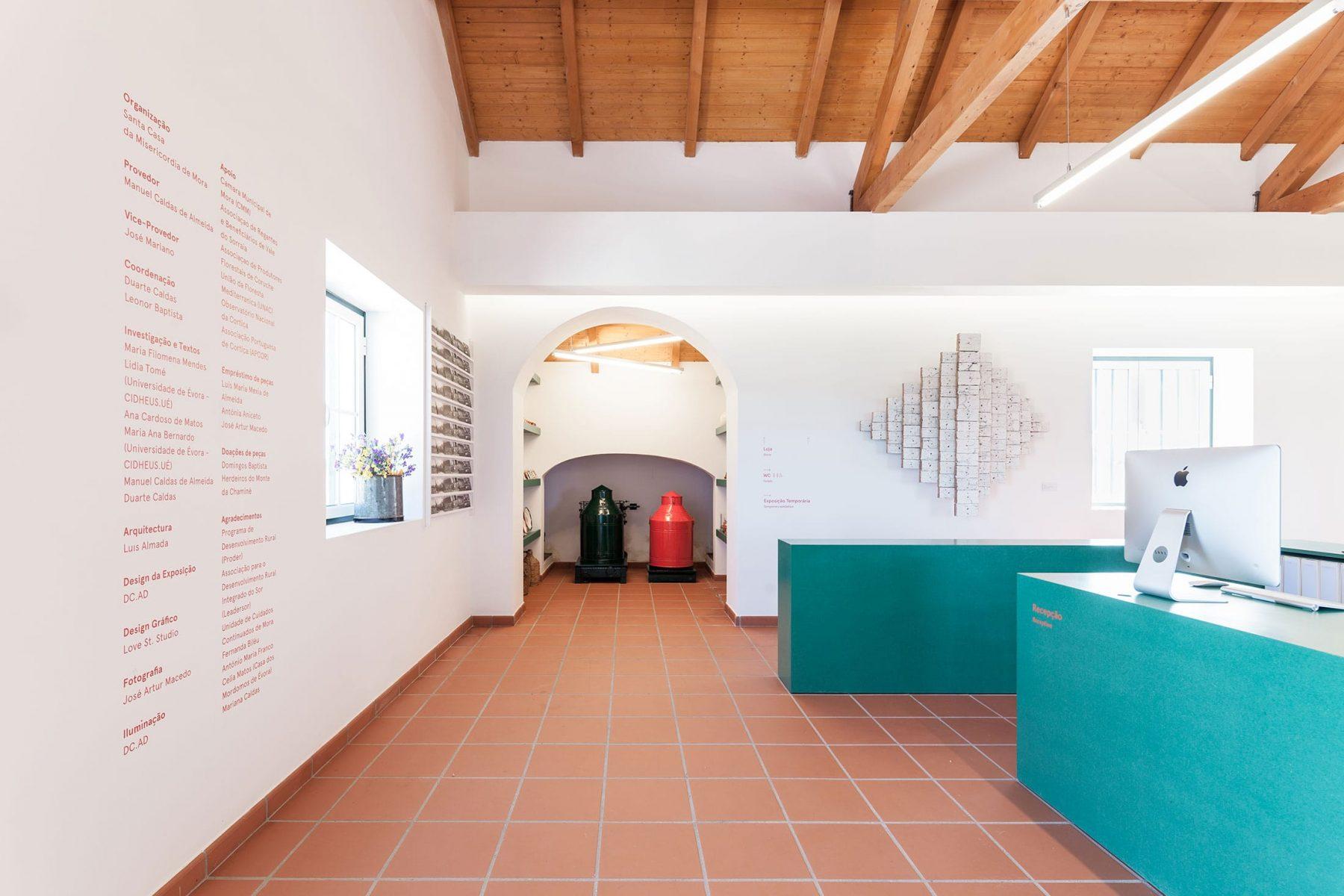 dc ad barroca architecture 01