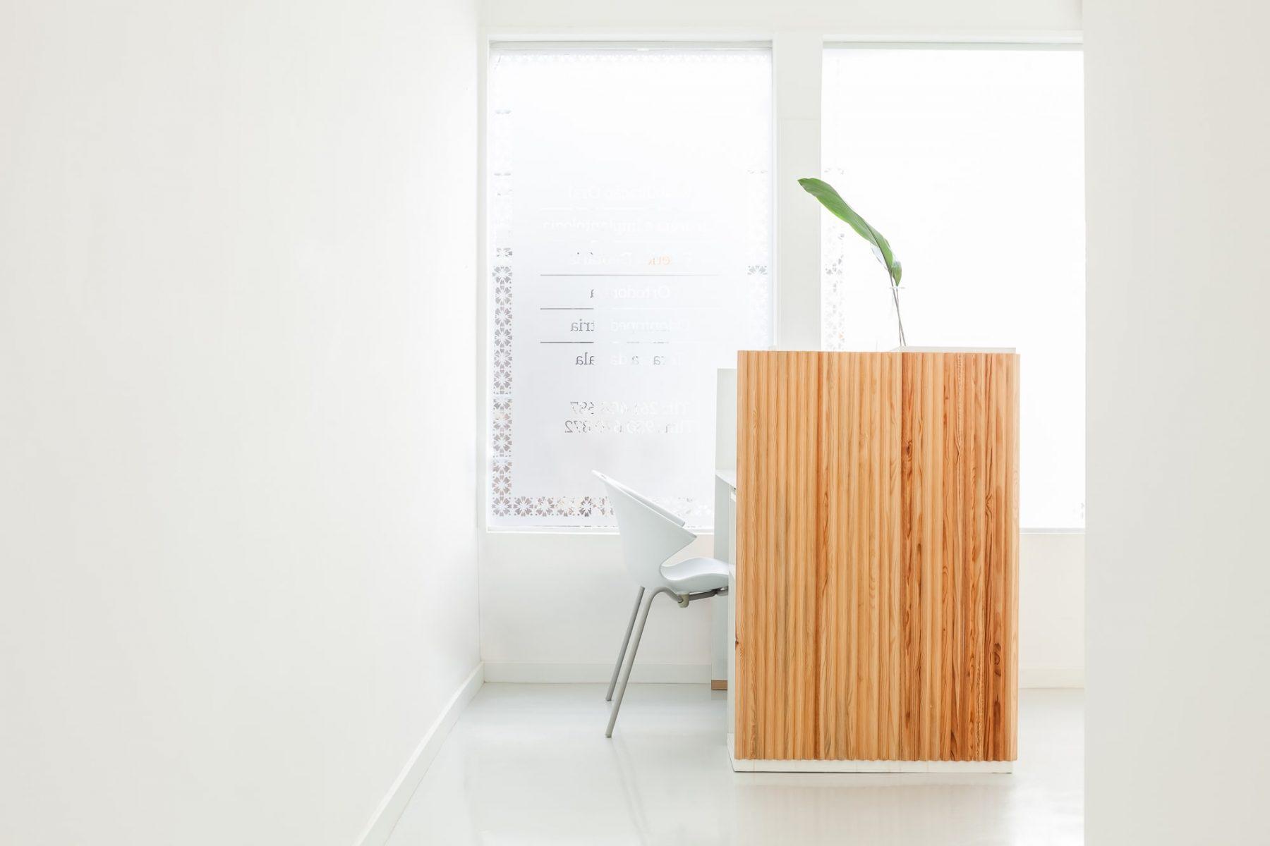 dc ad clinica da vila architecture 01