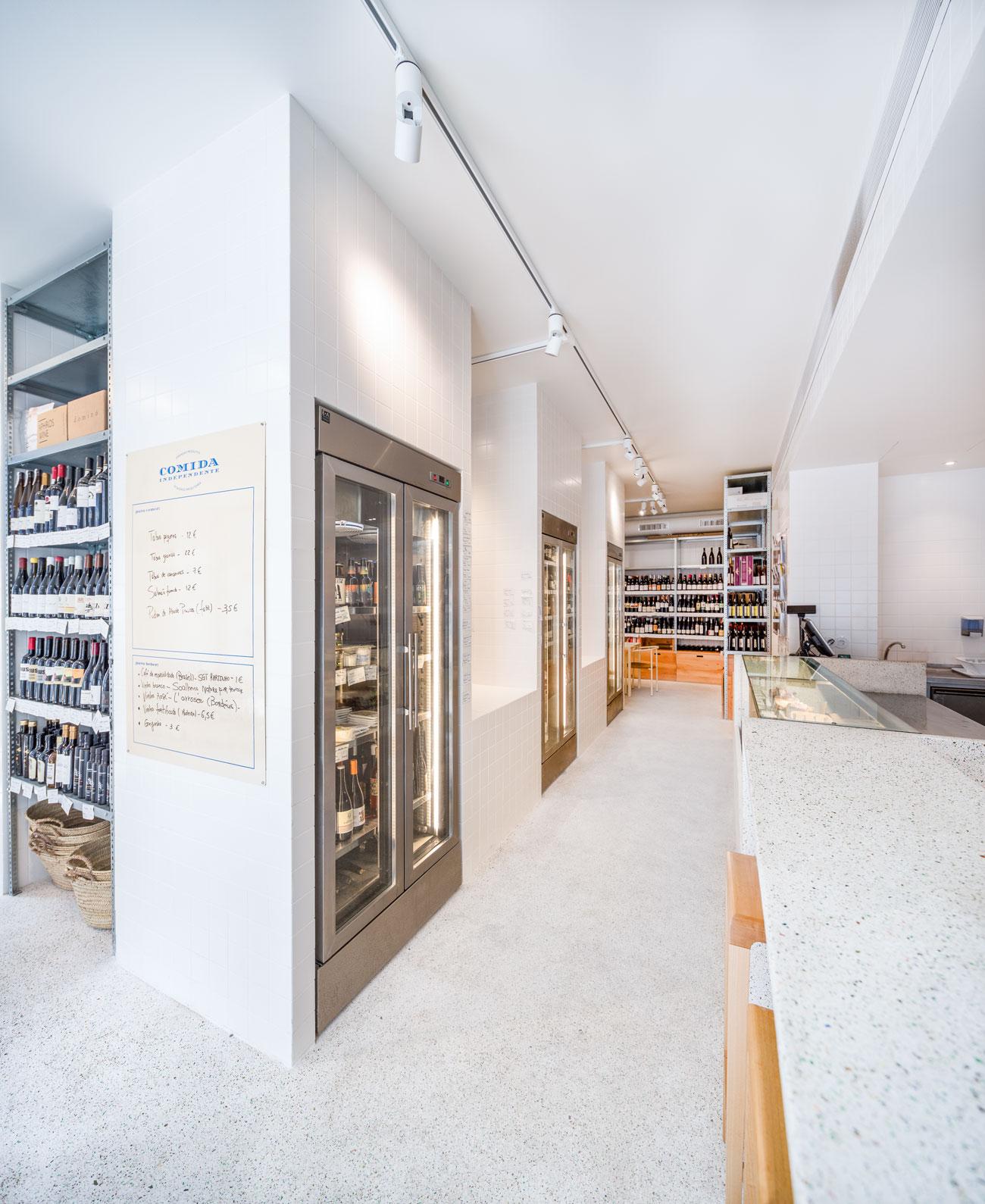 dc ad comida independente architecture 03