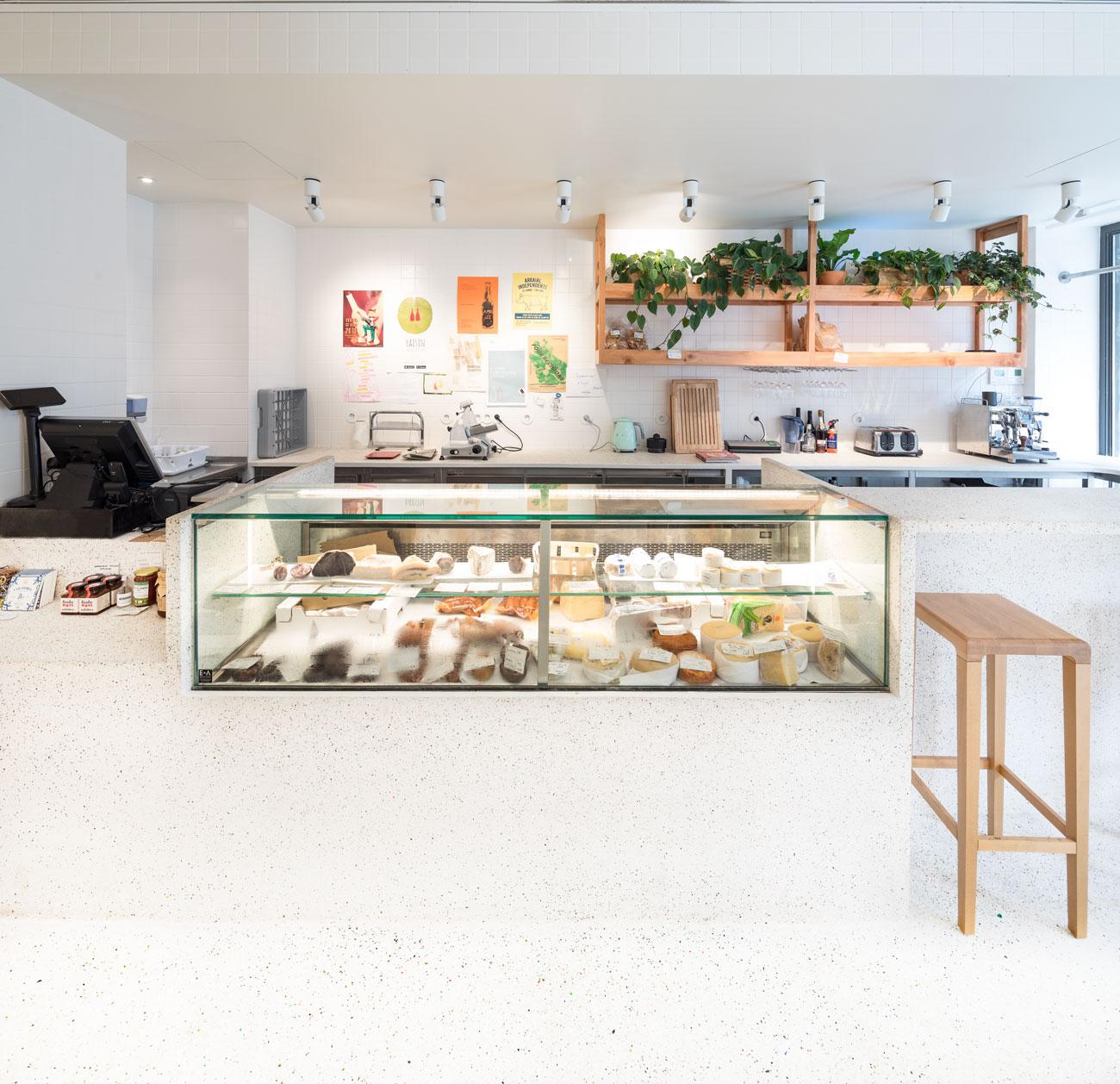 dc ad comida independente architecture 04