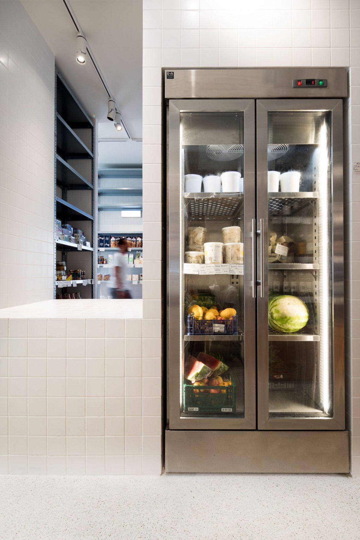dc ad comida independente architecture 05