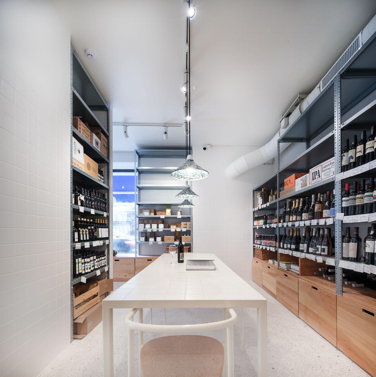 dc ad comida independente architecture 06