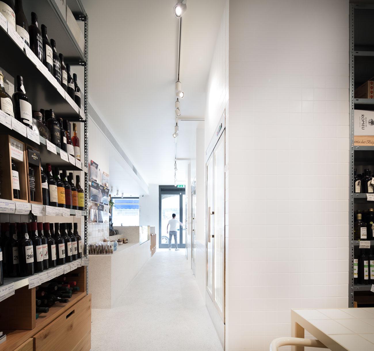 dc ad comida independente architecture 07