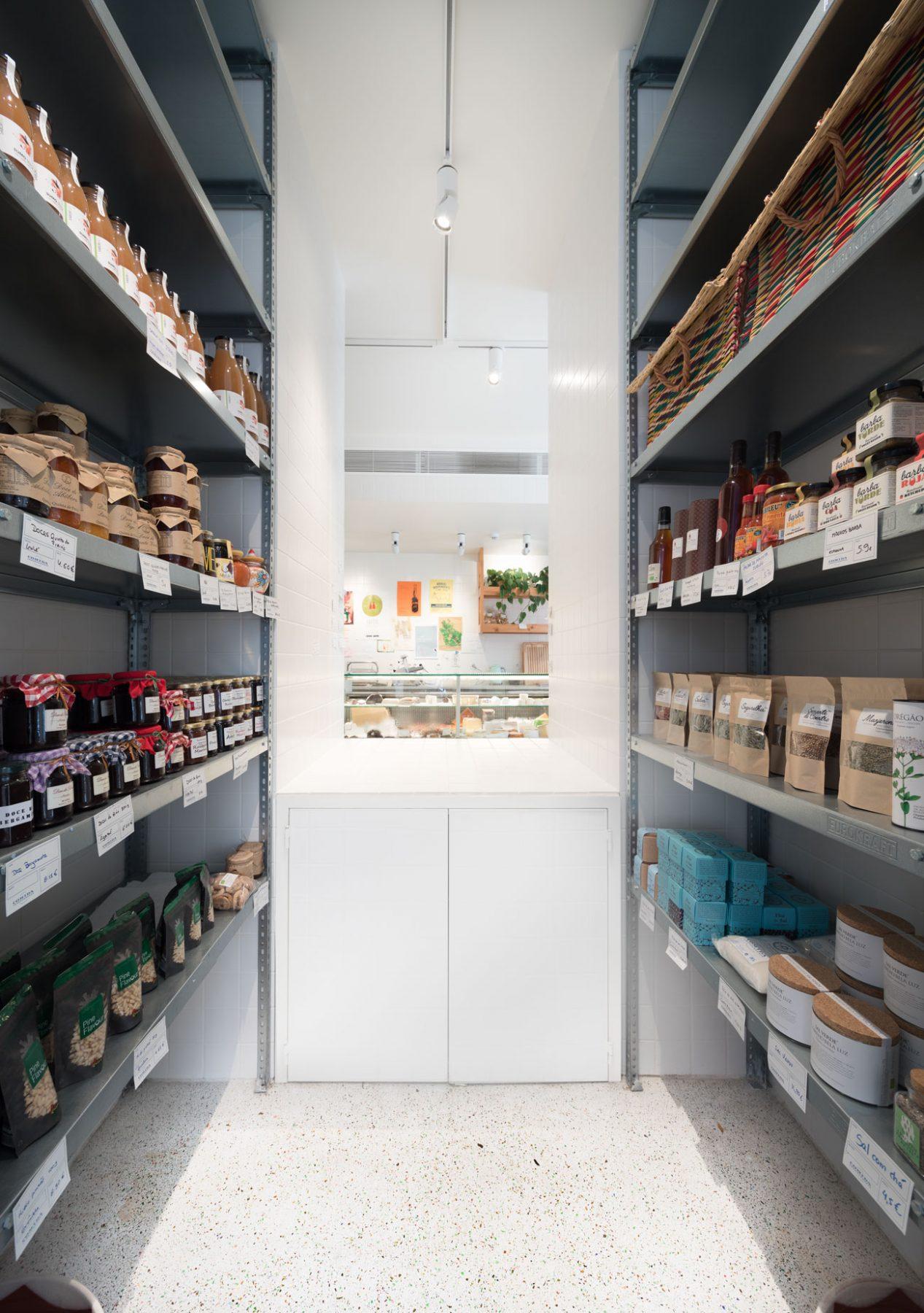 dc ad comida independente architecture 09