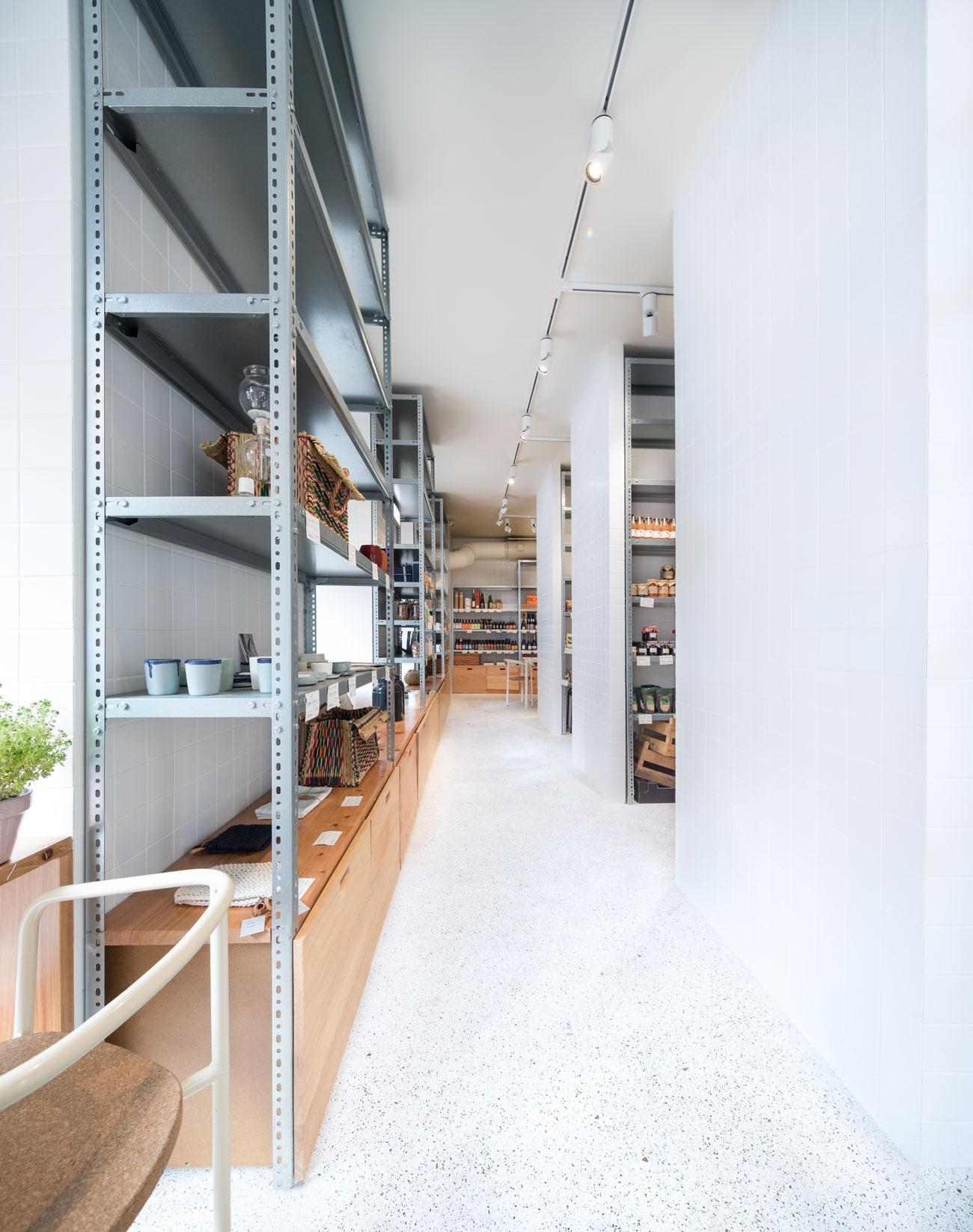 dc ad comida independente architecture 10