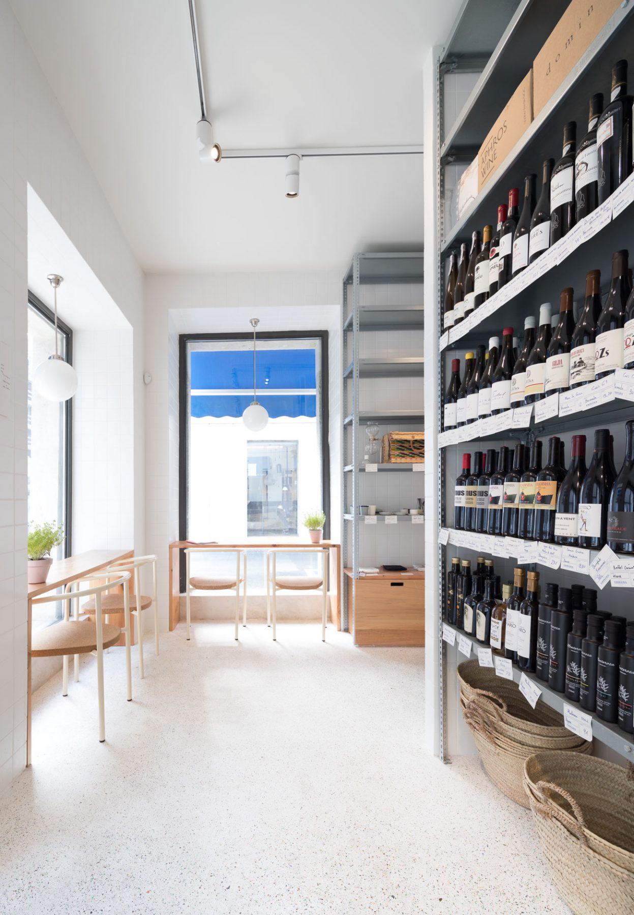 dc ad comida independente architecture 12