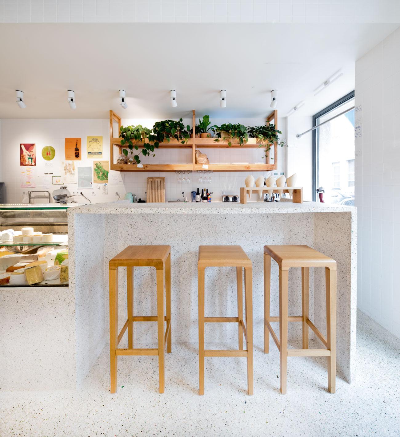 dc ad comida independente architecture 13