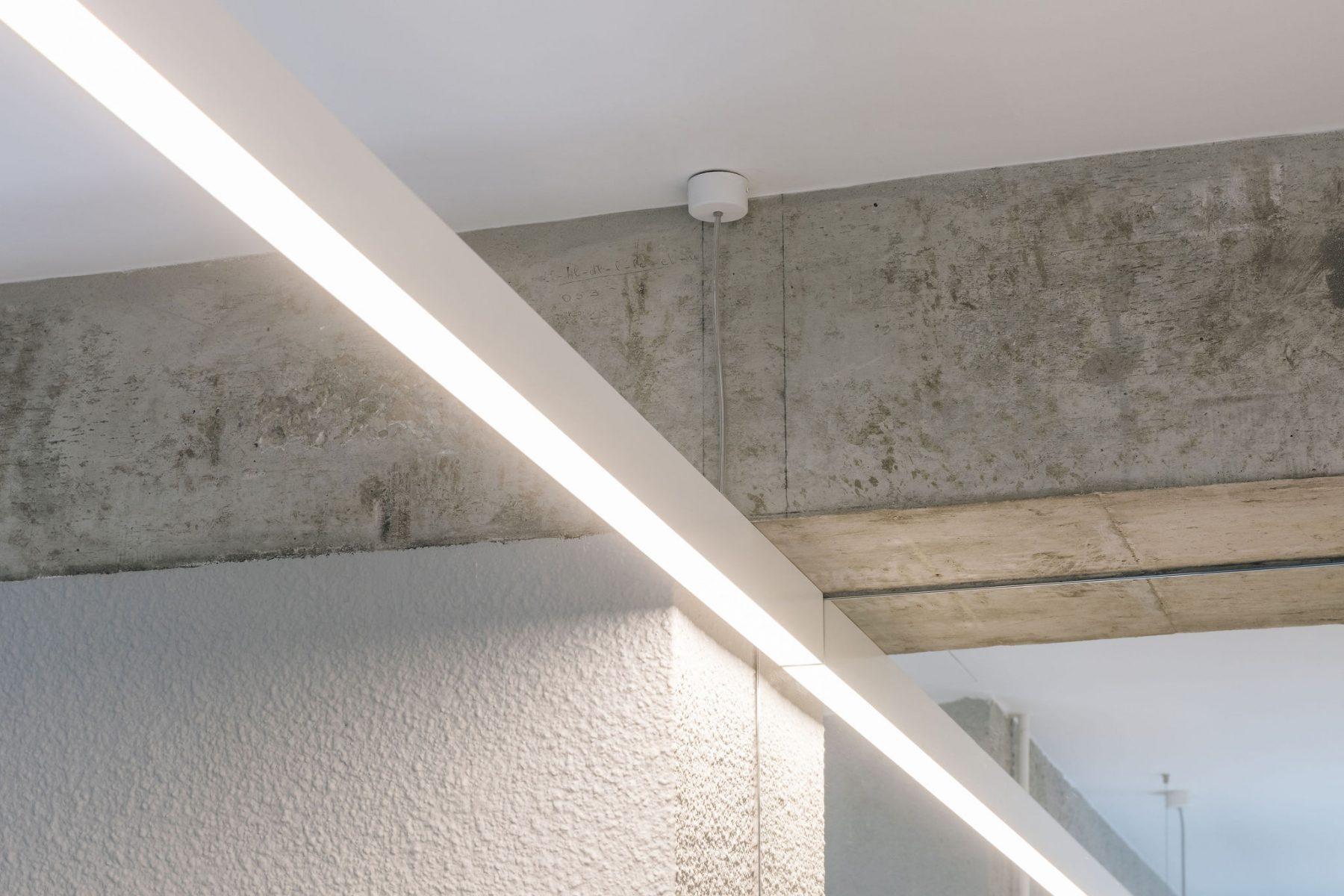 dc ad equador 201 architecture 01