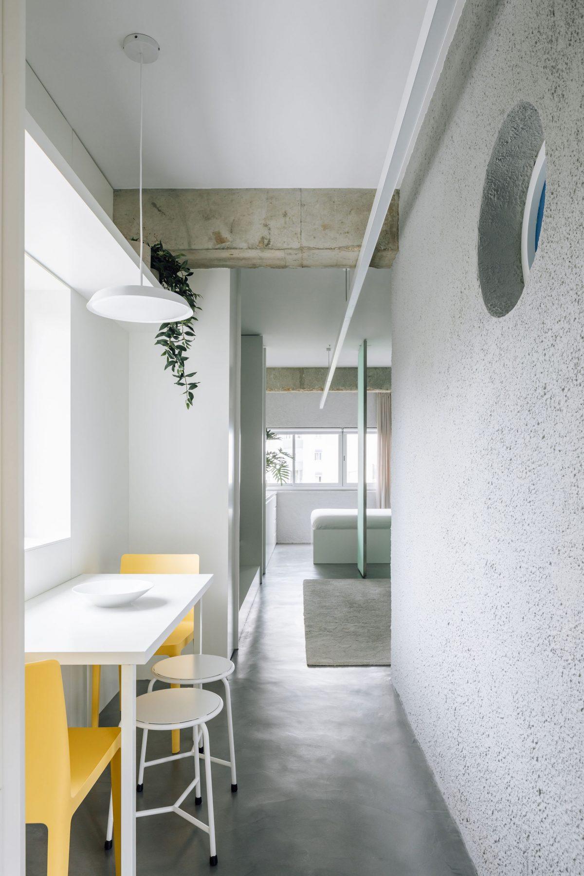 dc ad equador 201 architecture 05