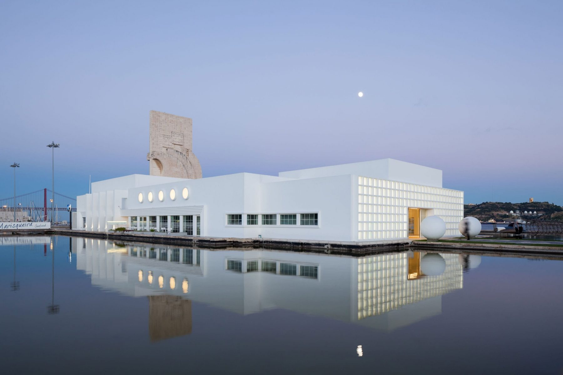dc ad espaco espelho d agua architecture 15
