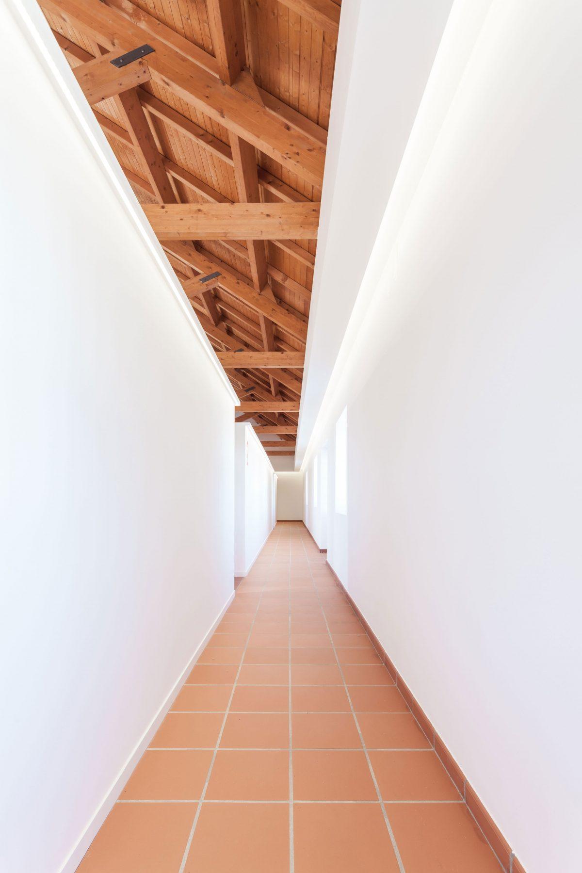 dc ad museum barroca architecture 06