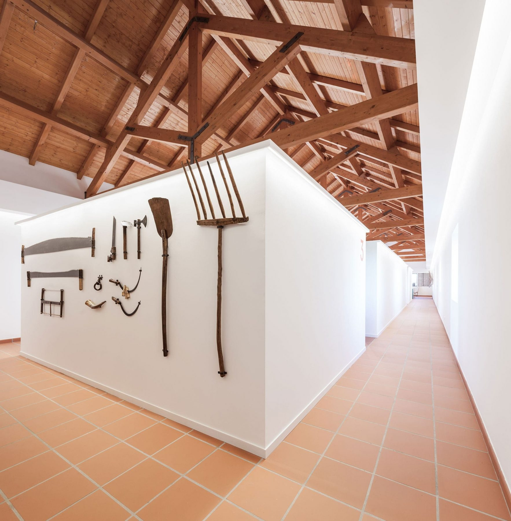 dc ad museum barroca architecture 10