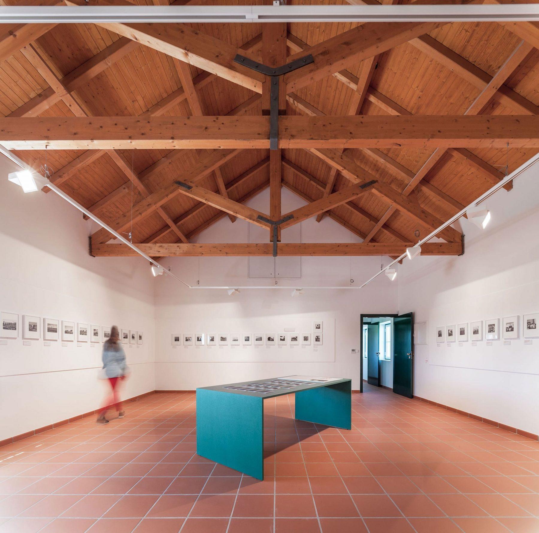 dc ad museum barroca architecture 11