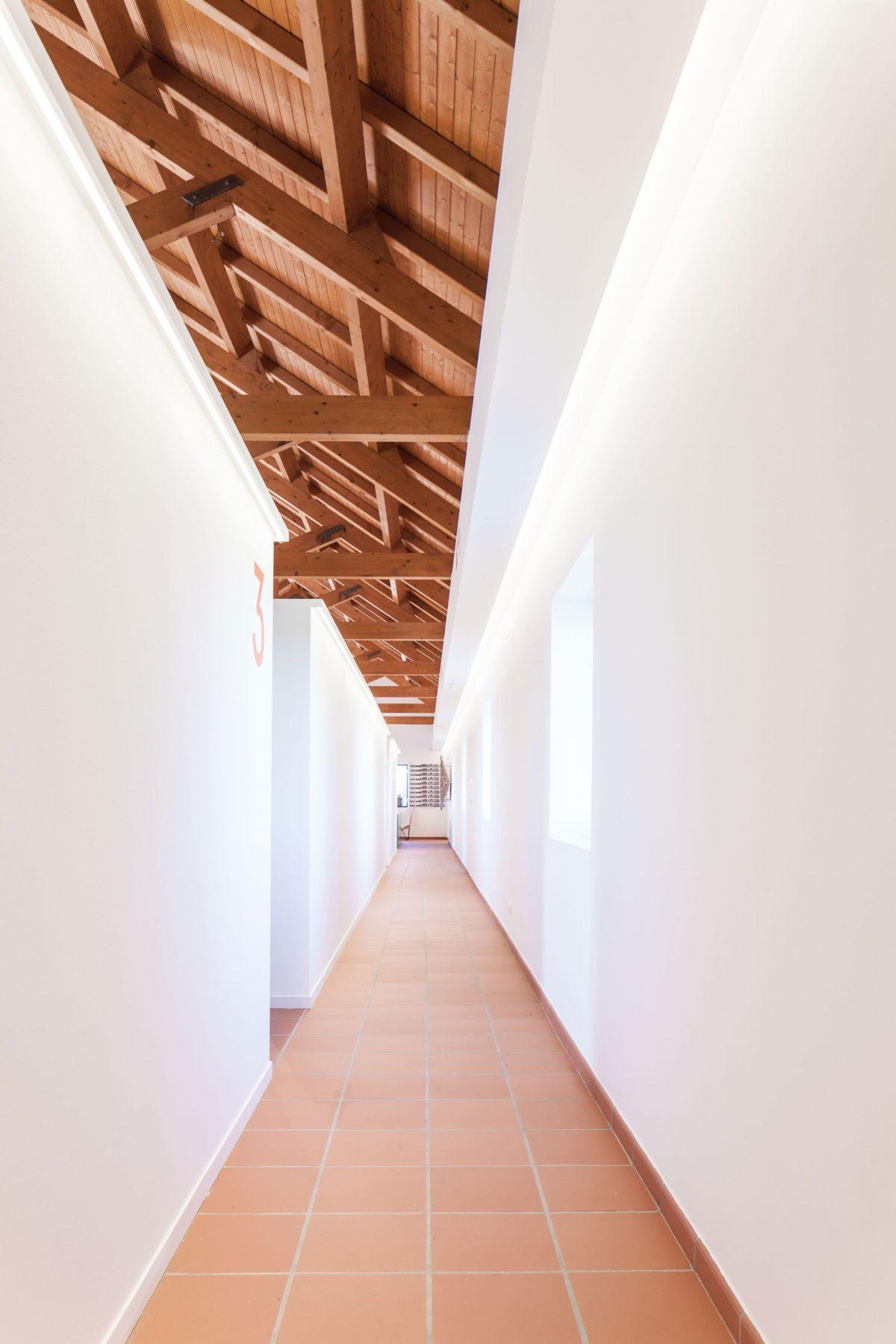 dc ad museum barroca architecture 12
