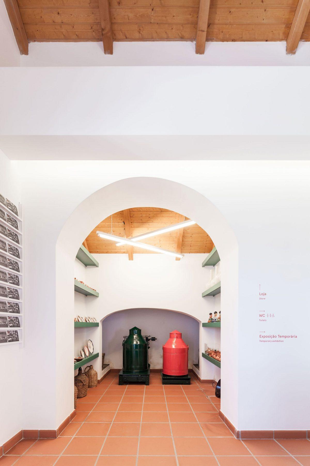 dc ad museum barroca architecture 13