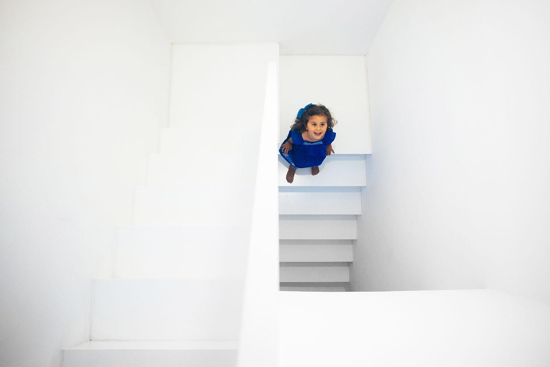 dc ad white attic architecture 05